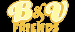 B&V FRIENDS JUMBO COMICS DIGEST #280 preview