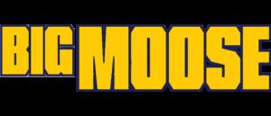 RICH REVIEWS: Big Moose #1