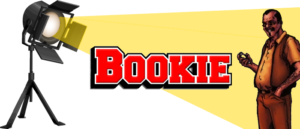 SPOTLIGHT ON… The Bookie