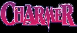 RICH REVIEWS: Charmer # 1