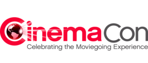 WARNER BROS. PICTURES GOES ALL IN AT CINEMACON