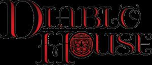 RICH REVIEWS:DiabloHouse # 1
