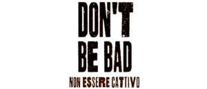 RICH REVIEWS: Don't Be Bad