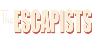 """Award-Winning Author Brian K. Vaughan's """"The Escapists"""" Continues the Tale of Chabon's Kavalier & Clay"""