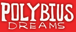 Polybius Dreams Logo