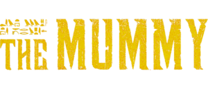 The Mummy #1 preview