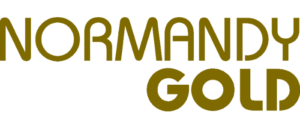 NORMANDY GOLD #1 preview