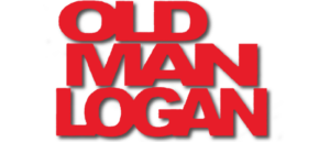 MARVEL DIGITAL COMICS SHOP: X-TRA SIZED SALES ON  OLD MAN LOGAN & X-MEN COLLECTIONS!