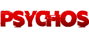 RICH REVIEWS: Psychos! (movie review)