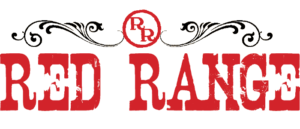 RICH REVIEWS: Red Range