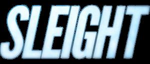 ORIGIN COMIC TO J.D. DILLARD'S UPCOMING FILM 'SLEIGHT'TO DEBUT DIGITALLY ON MARCH 30, 2017