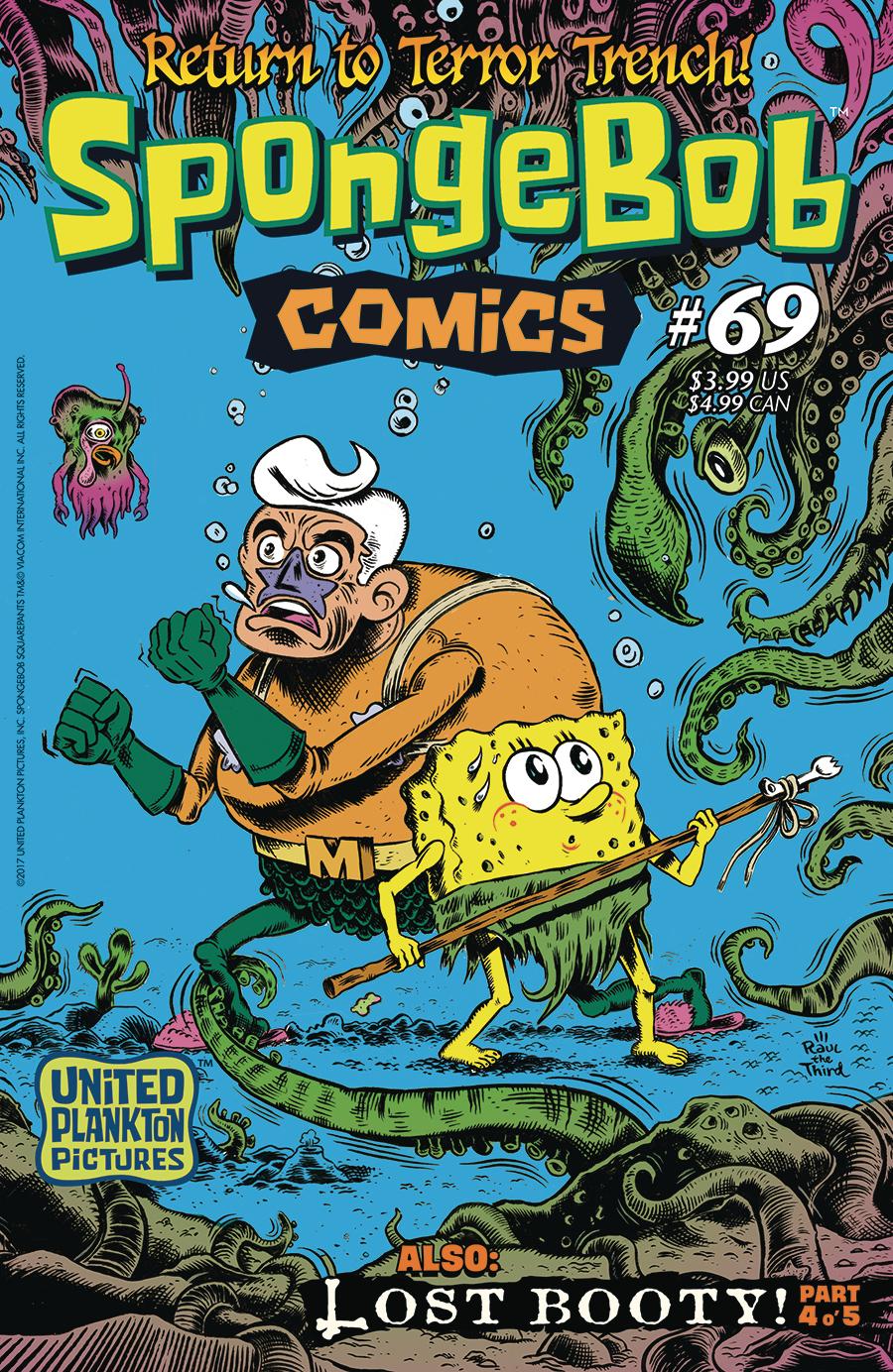 SPONGEBOB-COMICS-69.jpg