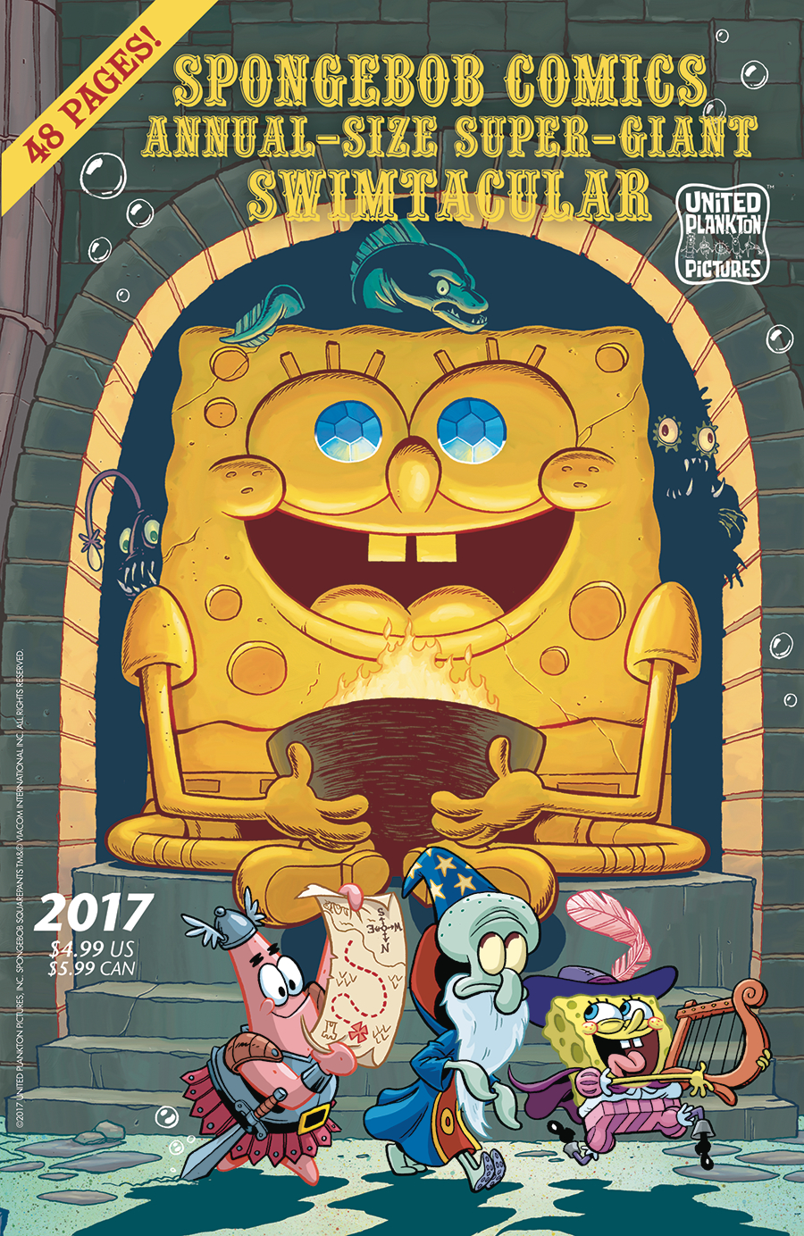 SPONGEBOB-COMICS-ANNUAL-GIANT-SWIMTACULA
