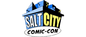 Mike Gold to appear at Syracuse's Salt City Comic-Con