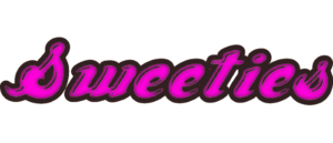 RICH REVIEWS: Sweeties: Summer Coco Vol. 2
