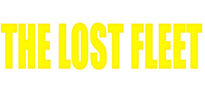 THE LOST FLEET: CORSAIR #1 preview