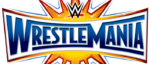 RICH REVIEWS: Wrestlemania 2017 Special # 1