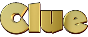 IDW Publishing And Hasbro Announce 'Clue' Comic Book Series