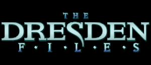 Jim Butcher's The Dresden Files: Dog Men HC preview