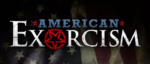 RICH REVIEWS: American Exorcism
