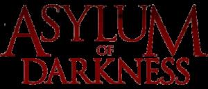 RICH REVIEWS: Asylum of Darkness