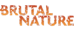 RICH REVIEWS: Brutal Nature # 1