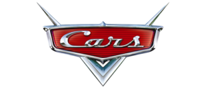 "WARNER BROS. INTERACTIVE ENTERTAINMENT AND DISNEY ANNOUNCE ""CARS 3: DRIVEN TO WIN"""