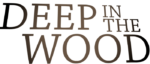 RICH REVIEWS: Deep in the Wood