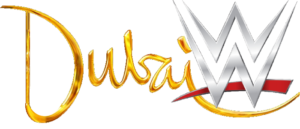 WWE To Hold Tryouts In Dubai This Week