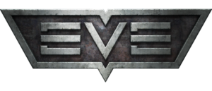 CHRONICLING THE SHIPS OF THE EVE ONLINE UNIVERSE!