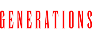 GENERATIONS – Coming Summer 2017