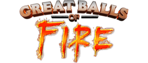 LESNAR'S 1st TITLE DEFENCE AT GREAT BALLS OF FIRE