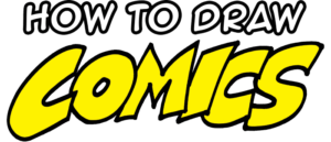 A colorful and delightfully visual guide, How to Draw Comics teaches aspiring artists everything they need to know to get started