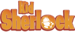 RICH REVIEWS: Kid Sherlock # 1