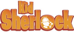 KID SHERLOCK #3 preview