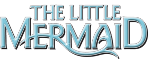 RICH REVIEWS: Hans Christian Andersen's: The Little Mermaid