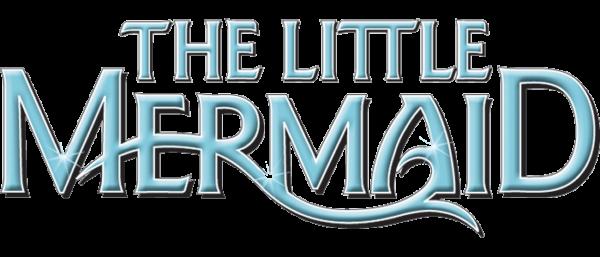 RICH REVIEWS: Hans Christian Andersen's: The Little ...