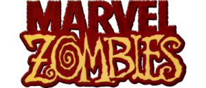 ZOMBIES ASSEMBLE #1 preview
