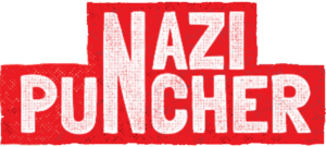 Space Goat Announces Charity Nazi Puncher Anthology