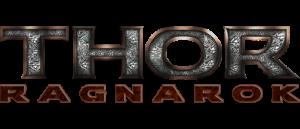 """Thor: Ragnarok"" teaser and poster released"