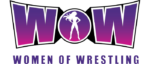 AJ Mendez as Executive Producer & Color Commentator for WOW