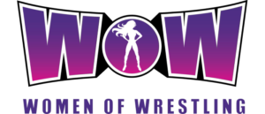 MGM Television Partners With WOW – Women of Wrestling