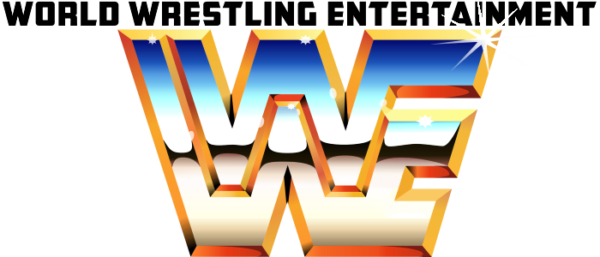 WWE PARTNERS WITH ENDEAVOR AUDIO TO DEVELOP PODCAST NETWORK