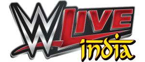 WWE Appoints New General Manager in India