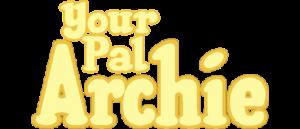 RICH REVIEWS: Your Pal Archie # 4