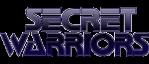 SECRET WARRIORS #1 preview