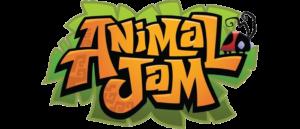 Animal Jam preview