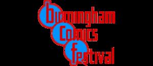 THE BIRMINGHAM COMICS Festival is proud to announce that onSaturday 24th June Birmingham City University plays host to the Birmingham Comic Art Show.