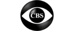 CBS ANNOUNCES NEW PRIMETIME SCHEDULE FOR 2019-2020 SEASON