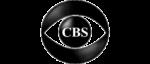 CBS ANNOUNCES NEW PRIMETIME SCHEDULE FOR 2019-2020 SEASON